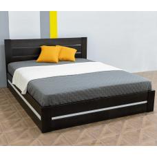 """Кровать Drimka """"Лотос"""""""