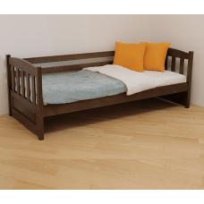 """Кровать Drimka """"Немо"""""""