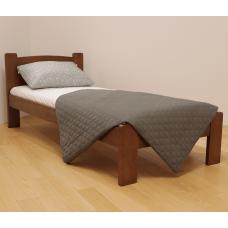 """Кровать Drimka """"Дональд"""" односпальная"""