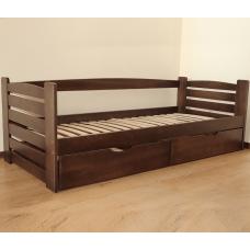 "Кровать Drimka ""Карлсон"""
