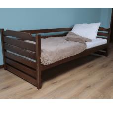 """Кровать Drimka """"Котигорошок"""" 80x190"""