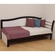 """Кровать Drimka """"Софи"""""""