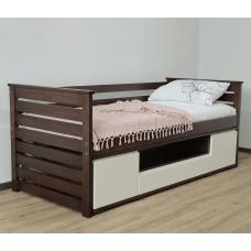 """Кровать Drimka """"Телесик Maxi"""""""