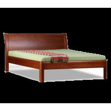 """Кровать EcoWood """"Финикс"""""""