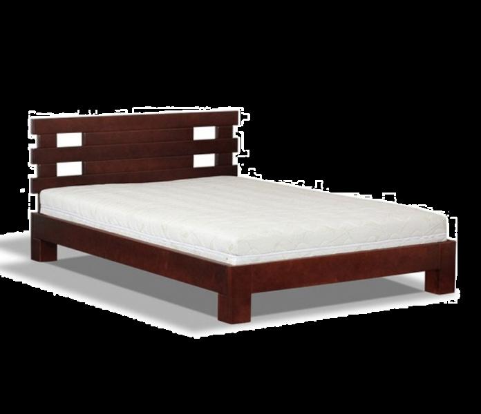 """Кровать EcoWood """"Пьер"""""""