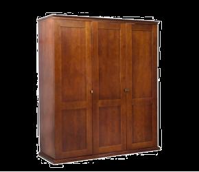 Шкаф Елисеевская Мебель 3-х дверный