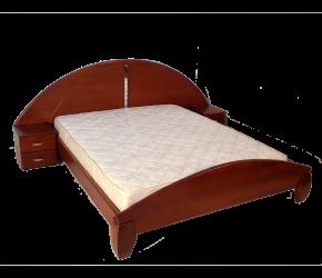 """Кровать HomeLine """"Полина"""""""