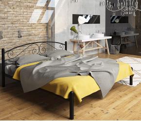 "Кровать Tenero ""Виола"""