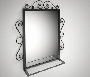 "Зеркало Tenero ""Дартмуд"""