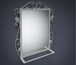 "Зеркало Tenero ""Хилтон"""