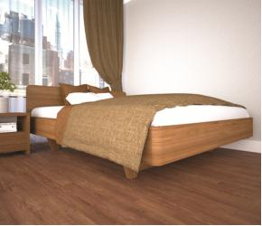 """Кровать Тис """"Лиана"""""""