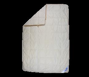 Одеяло Billerbeck Дует 4