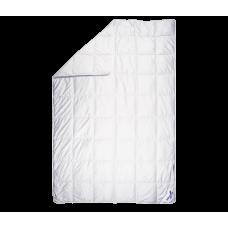 Одеяло Billerbeck Камелия 200x220