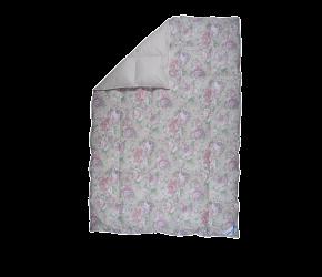 Одеяло Billerbeck Виктория кассетное К2