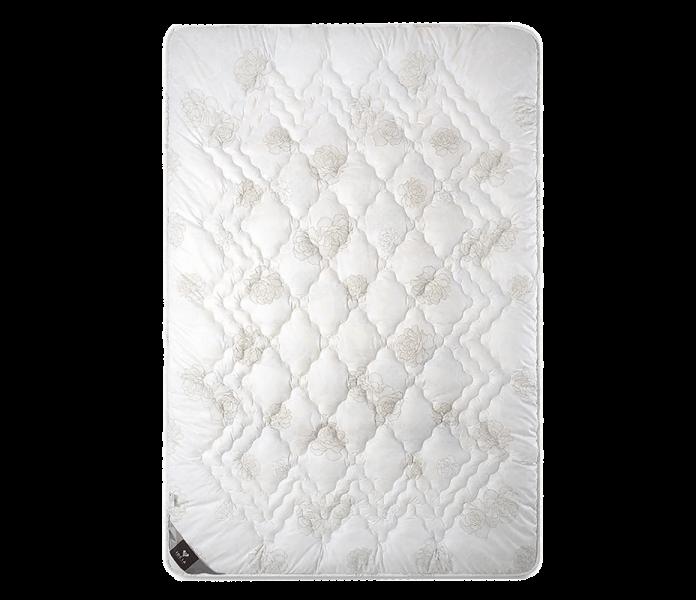 Одеяло Идея Air Dream Classic (всесезонное)