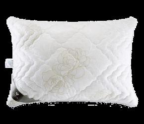 Подушка Идея ТМ Air Dream Classic на молнии с внутренней подушкой