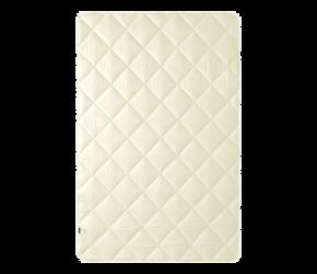 Одеяло Идея ТМ Comfort Standart всесезонное