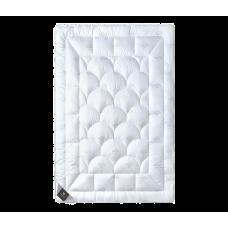 Одеяло Идея Super Soft Classic всесезонное
