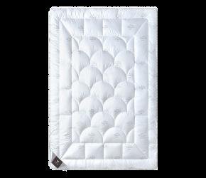 Одеяло Идея Super Soft Classic летнее