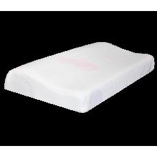 Подушка Noble M-line Twinkle Star GIRL (для девочек)