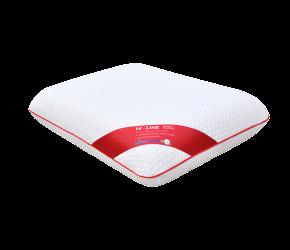 Подушка Noble M-line Basic (Бейсик)
