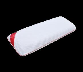 Подушка Noble M-line Duo (Дуо)