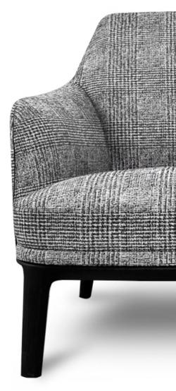 https://mirmatrasov.com/image/cache/catalog/ImageCategoryMenu/arm-chair-250x554.png