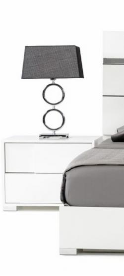 https://mirmatrasov.com/image/cache/catalog/ImageCategoryMenu/bedroom3-250x554.png