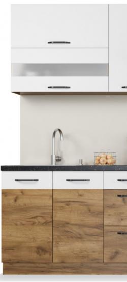 https://mirmatrasov.com/image/cache/catalog/ImageCategoryMenu/kitchen-250x554.png