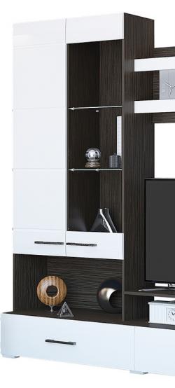 https://mirmatrasov.com/image/cache/catalog/ImageCategoryMenu/livingroom5-250x554.png