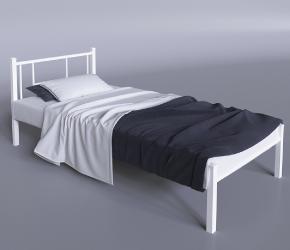 """Кровать Tenero """"Амис"""" мини"""