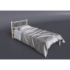 "Кровать Tenero ""Иберис"" (мини)"