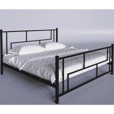 """Кровать Tenero """"Амис"""""""