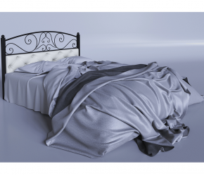 """Кровать Tenero """"Астра"""""""