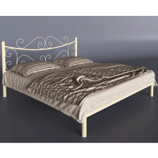 "Кровать Tenero ""Азалия"""
