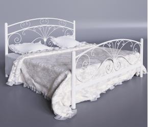 """Кровать Tenero """"Дармера"""""""