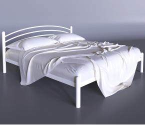 "Кровать Tenero ""Маранта"""