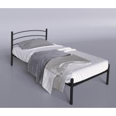 "Кровать Tenero ""Маранта"" (мини)"