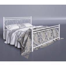 """Кровать Tenero """"Монстера"""""""