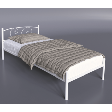 """Кровать Tenero """"Виола"""" (мини)"""