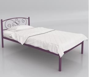 """Кровать Tenero """"Лилия"""" мини"""