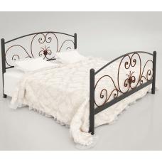 """Кровать Tenero """"Нимфея"""""""