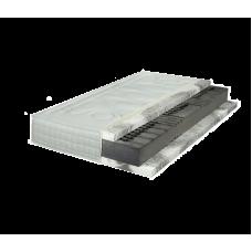 Матрас Breckle Active Core Premium H4(fest/жесткий) (Актив Кор Премиум)