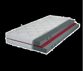 Матрас Breckle Premium Air H3 (mittel/средний) (Премиум Айр)