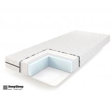 Матрас DeepSleep Comfortable (Комфортейбл) Premium