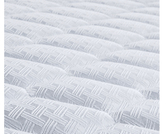 Матрас ЕММ Sleep&Fly Silver Edition Lantan (Лантан)