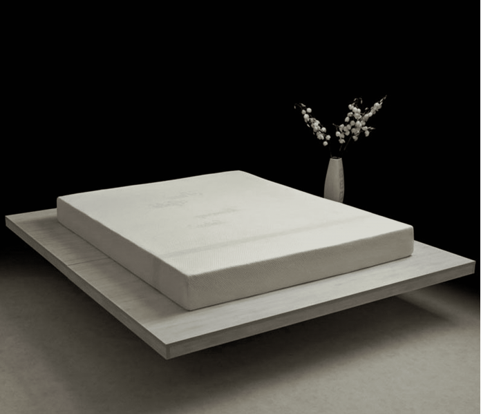 Матрас Ekon Memorylatex (Меморилатекс)