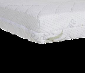 Матрас для новорожденного DeepSleepKids Диего
