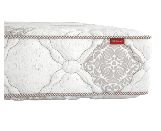 Матрас Matroluxe Latte Soft Plus (Латте Софт плюс)