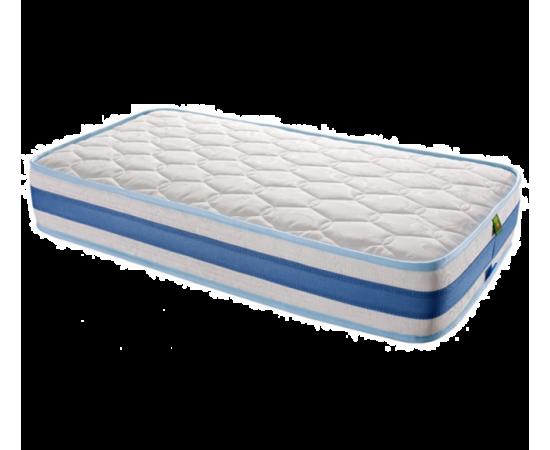 Матрас Neolux ВИКСИ 3D comfort
